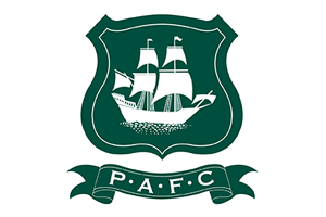 Plymouth Athletic FC